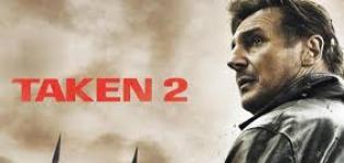 Taken-II-20