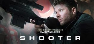 Shooter-20