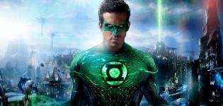 Lanterna-verde-20