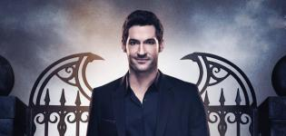 Lucifer-III-20