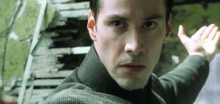 Matrix-Revolutions-20