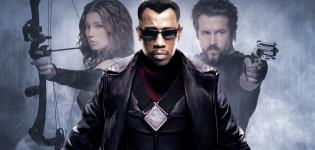Blade:-Trinity-20