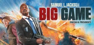 Big-Game-Caccia-al-Presidente-20
