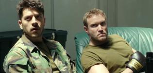 Renegades:-Commando-d