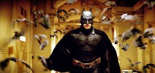 Batman-Begins-20