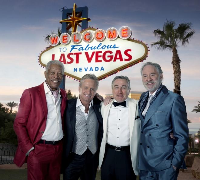 Last-Vegas-20