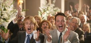 2-single-a-nozze-20