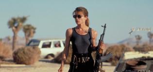 Terminator-2:-Il-giorno-del-giudizio-20
