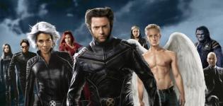 X-Men:-conflitto-finale-20