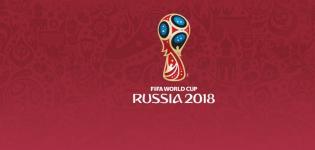 Mondiali-2018-20