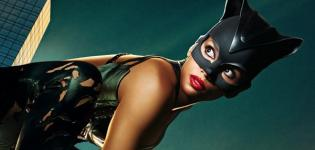 Catwoman-20