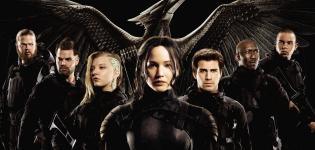 Hunger-Games:-Il-canto-della-rivolta---Parte-1-20
