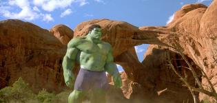 Hulk-20
