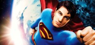 Superman-returns-20