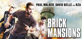 Brick-Mansions-20