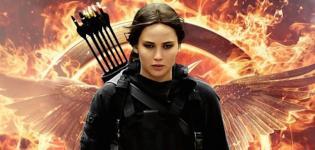 Hunger-Games-Il-canto-della...-20
