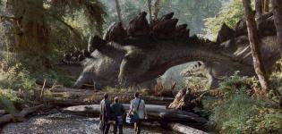 Jurassic-Park-20