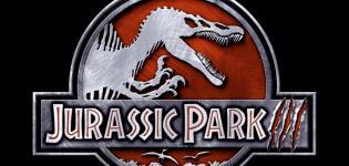 Jurassic-Park-III-20