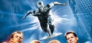 I-Fantastici-4-e-Silver-Surfer-20