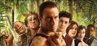 Benvenuti-nella-giungla-20