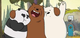 We-Bare-Bears-Boing