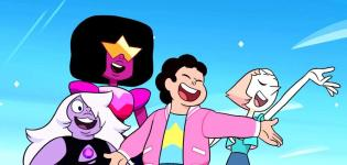 Steven-Universe-Boing