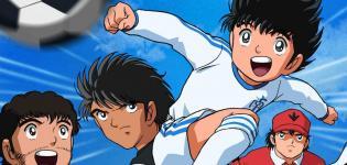 Captain-Tsubasa-Boing