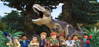Lego-Jurassic-World-Boing