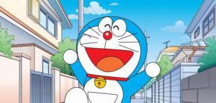 Doraemon-Boing