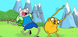Adventure-Time-Boing