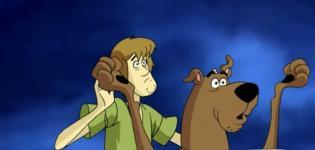 Scooby-Doo-e-i-pirati-dei-Car...-Boing