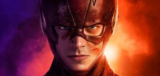 The-Flash-Boing