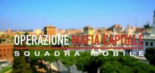 Squadra-Mobile---Operazione-Mafia-Capitale-Canale-5