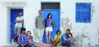 Immaturi---La-serie---Prima-TV-Canale-5