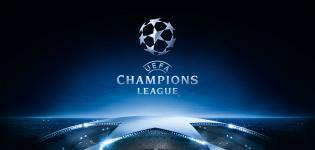 Uefa-Champions-League-Canale-5