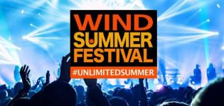 Wind-Summer-Festival-Canale-5