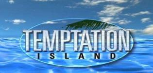 Temptation-Island-Canale-5