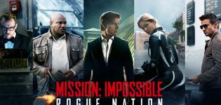 Mission:-Impossible-Rogue-Nation-Canale-5
