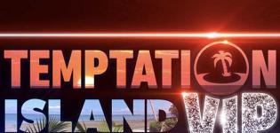 Temptation-Island-VIP-Canale-5
