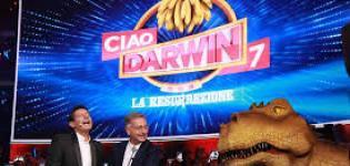 Ciao-Darwin-7-La-resurrezione-Canale-5