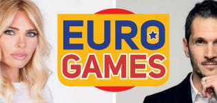 Eurogames-Canale-5