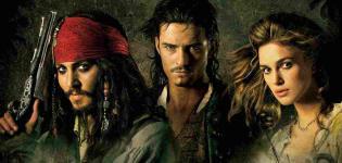 Pirati-dei-Caraibi---La-maledizione...-Canale-5