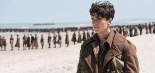 Dunkirk-Canale-5