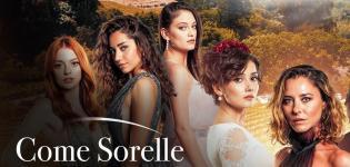 Come-sorelle-Canale-5