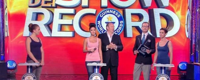 Lo-show-dei-record-Canale-5