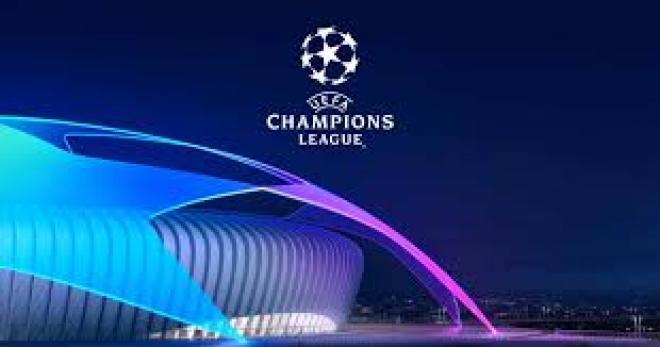 Champions-League-Canale-5