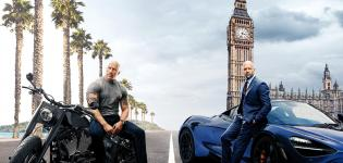 Fast-&-Furious-Hobbs-&-Shaw-Canale-5