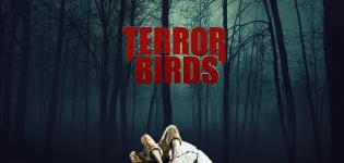 Terror-Birds-Cielo