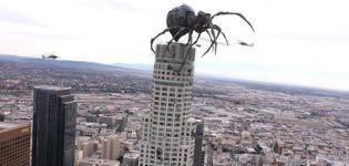 Big-Ass-Spider!-Cielo