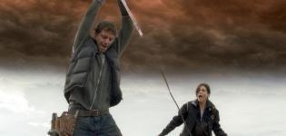 Super-Storm:-L